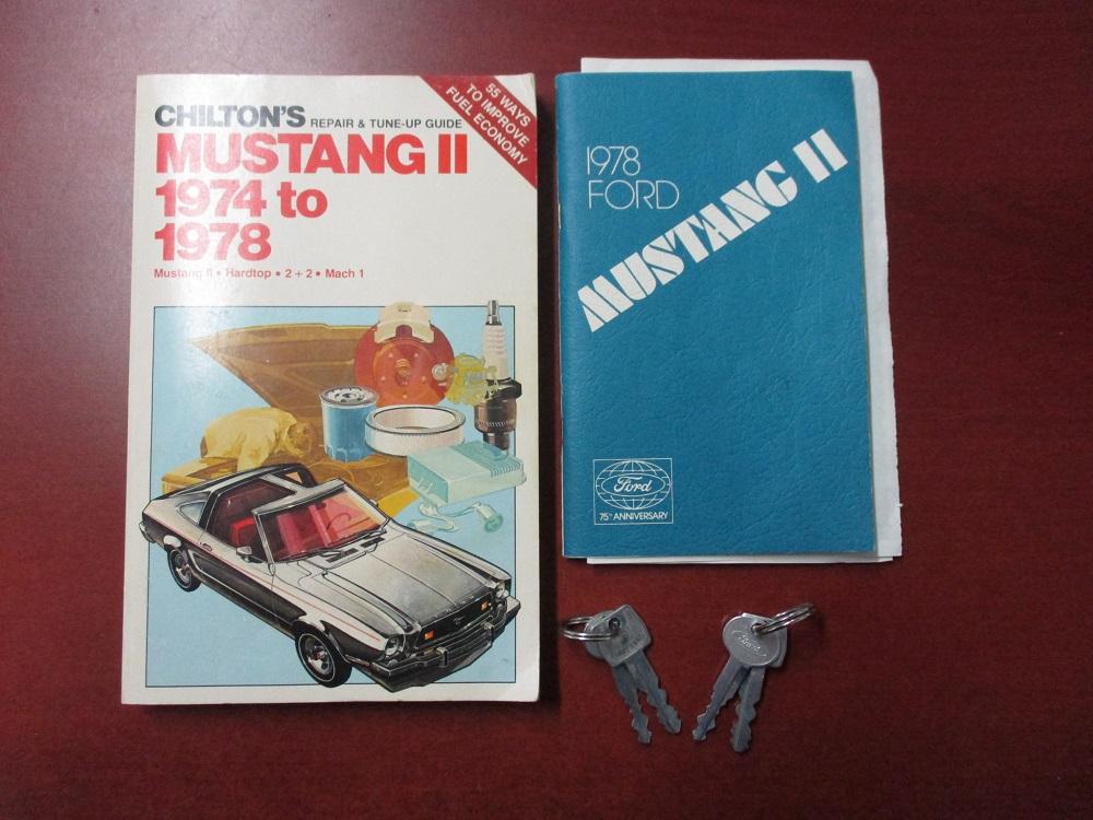 78 Mustang II 048.JPG