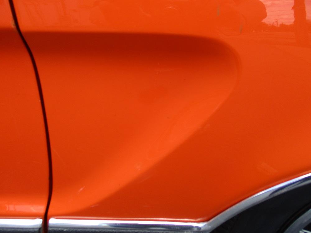 78 Mustang II 054.JPG