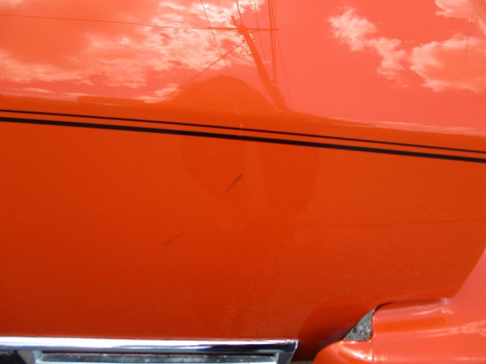 78 Mustang II 055.JPG