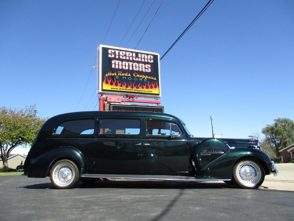 40 Packard Hearse 001.JPG