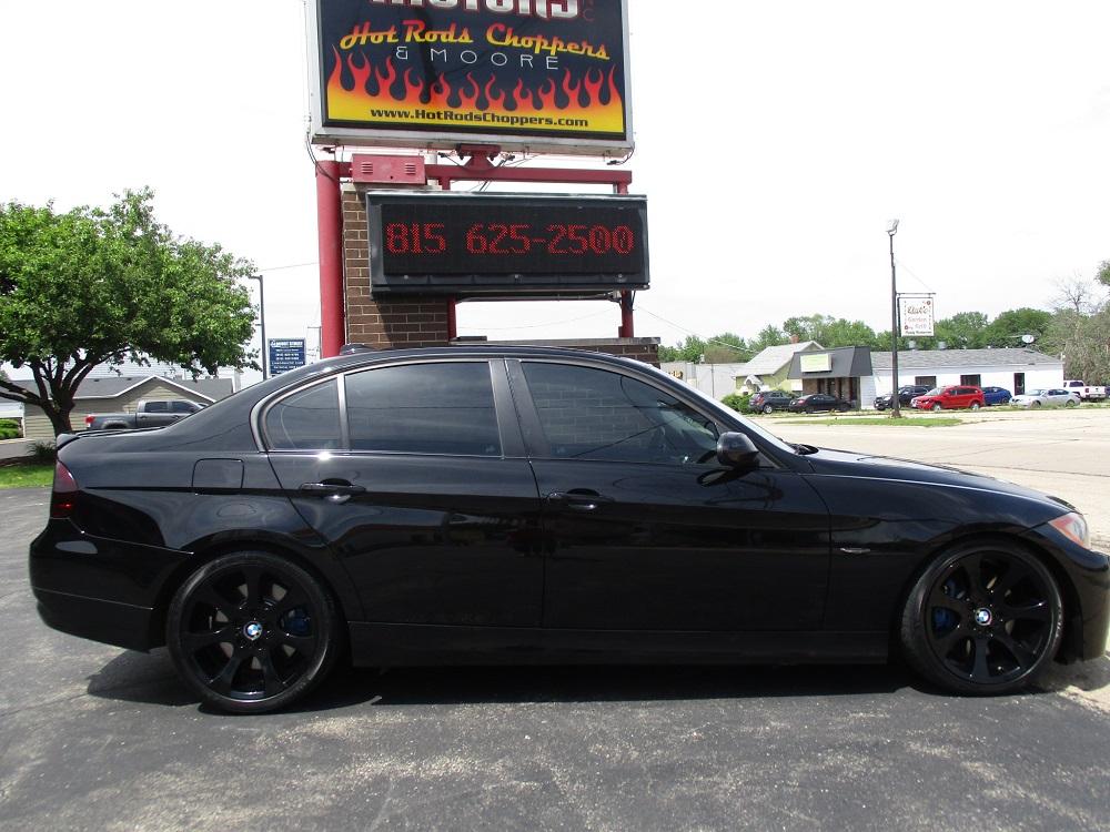 08 BMW 335i 006.JPG