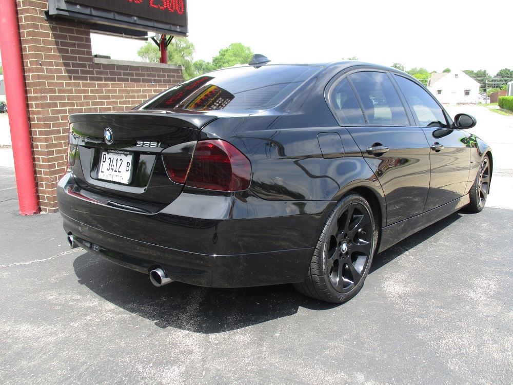 08 BMW 335i 008.JPG