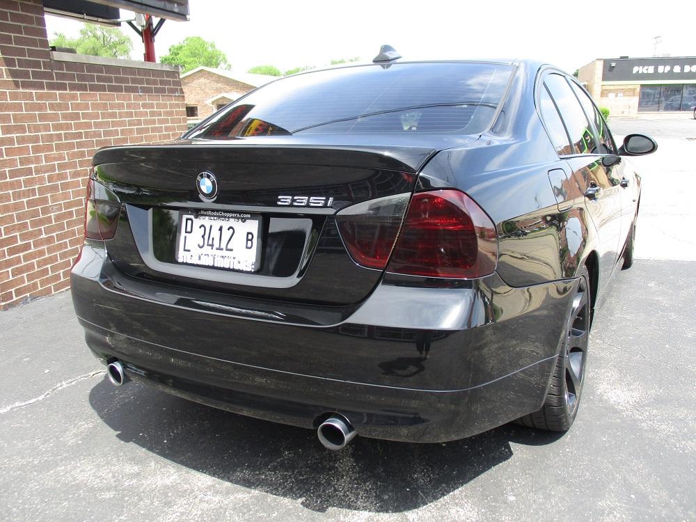 08 BMW 335i 009.JPG