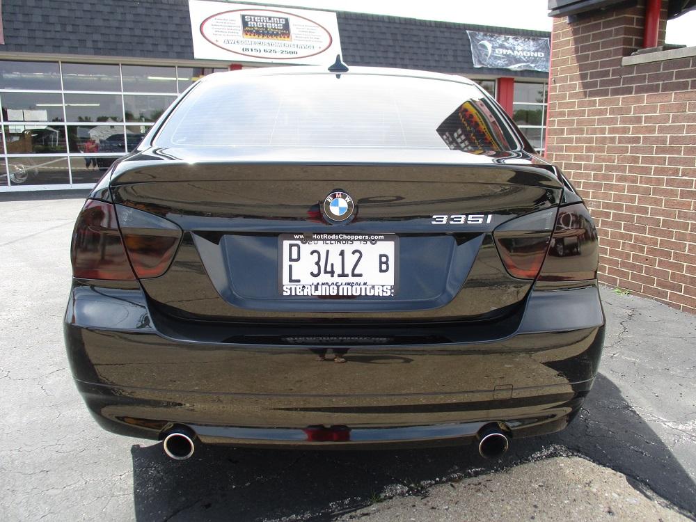 08 BMW 335i 010.JPG