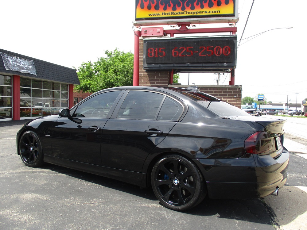 08 BMW 335i 012.JPG