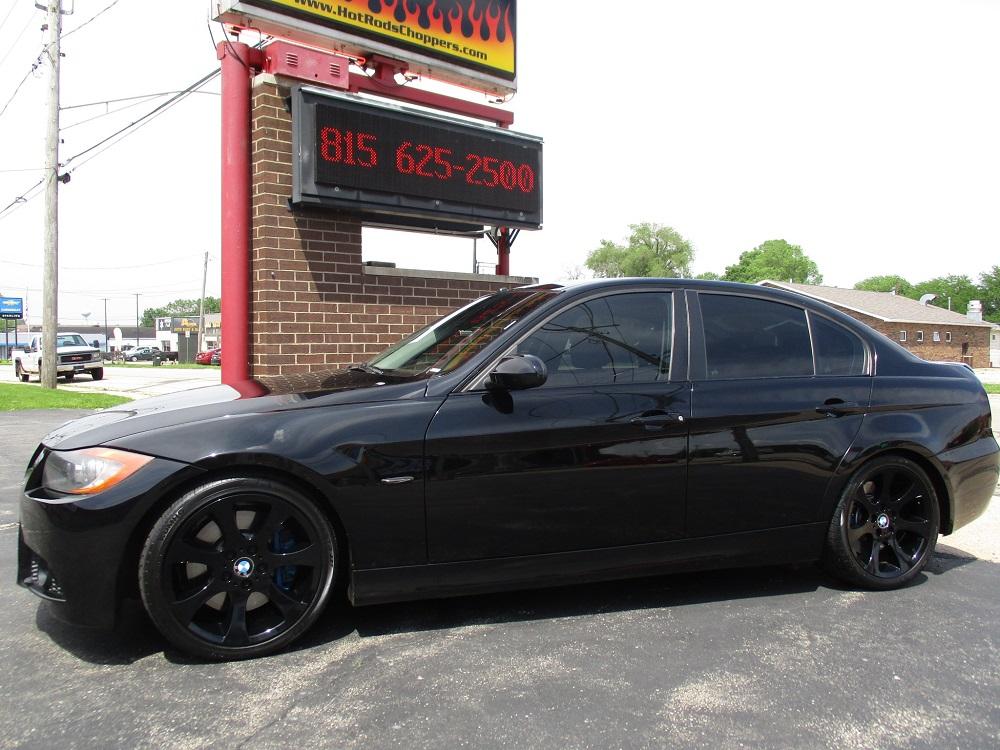 08 BMW 335i 015.JPG