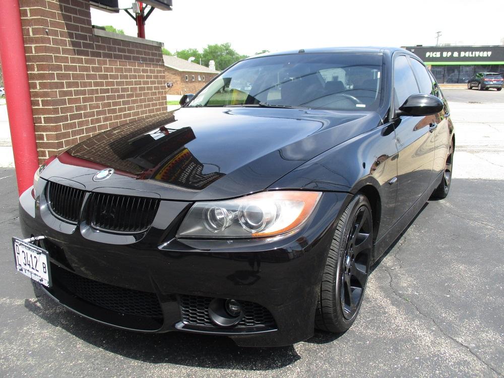 08 BMW 335i 017.JPG