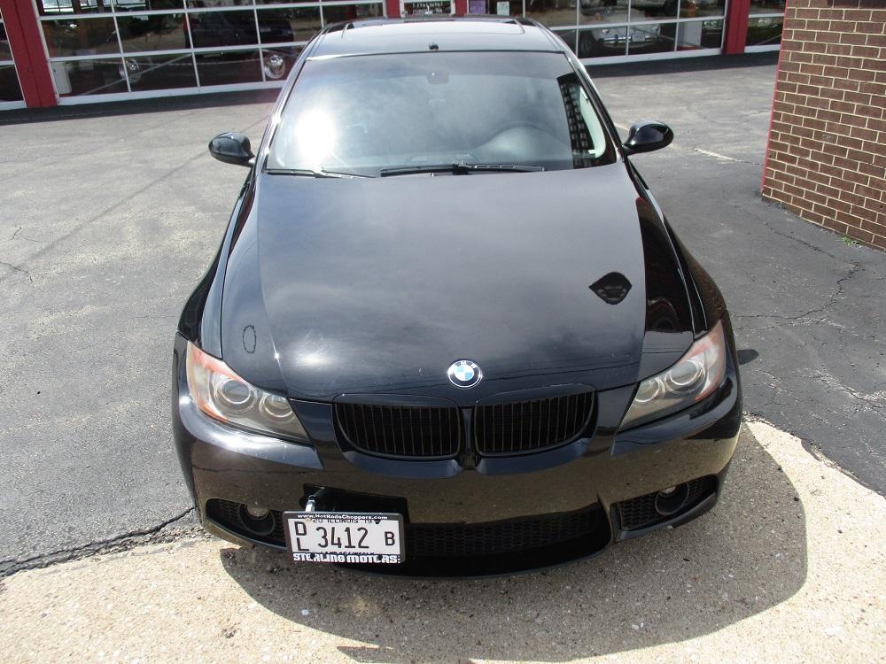 08 BMW 335i 018a.JPG