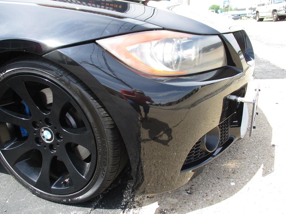 08 BMW 335i 019a.JPG