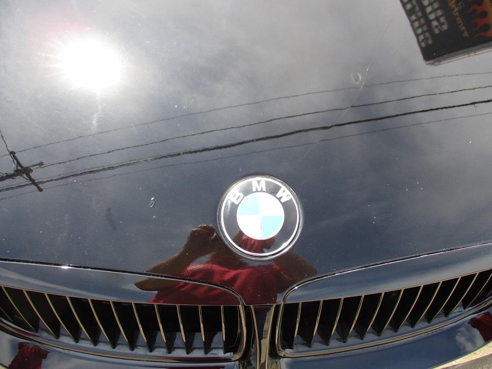 08 BMW 335i 020a.JPG