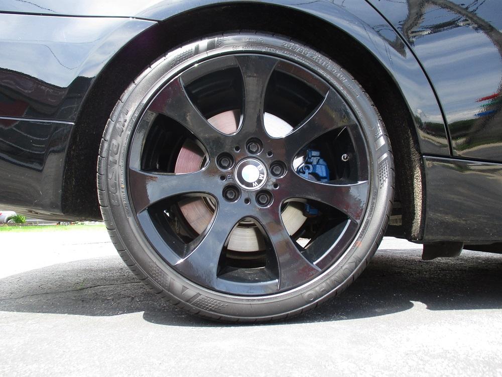 08 BMW 335i 021a.JPG