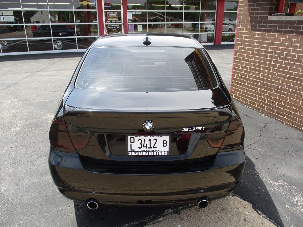 08 BMW 335i 022a.JPG