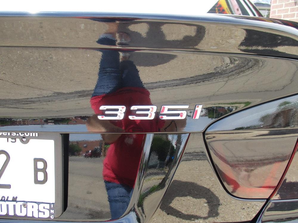 08 BMW 335i 024.JPG
