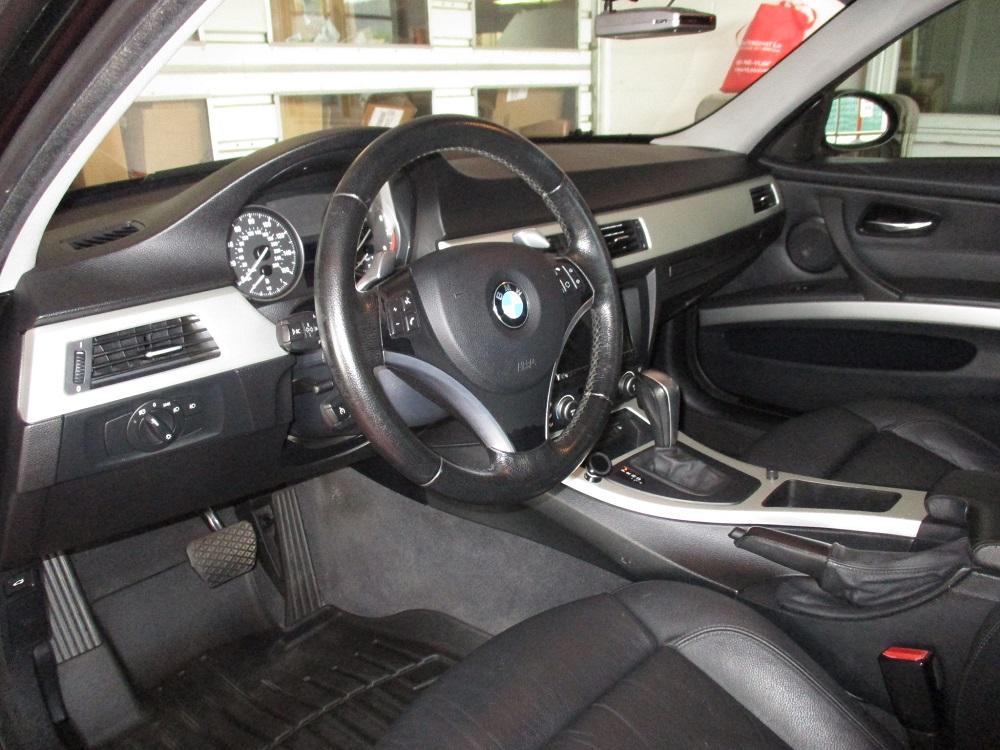 08 BMW 335i 027.JPG