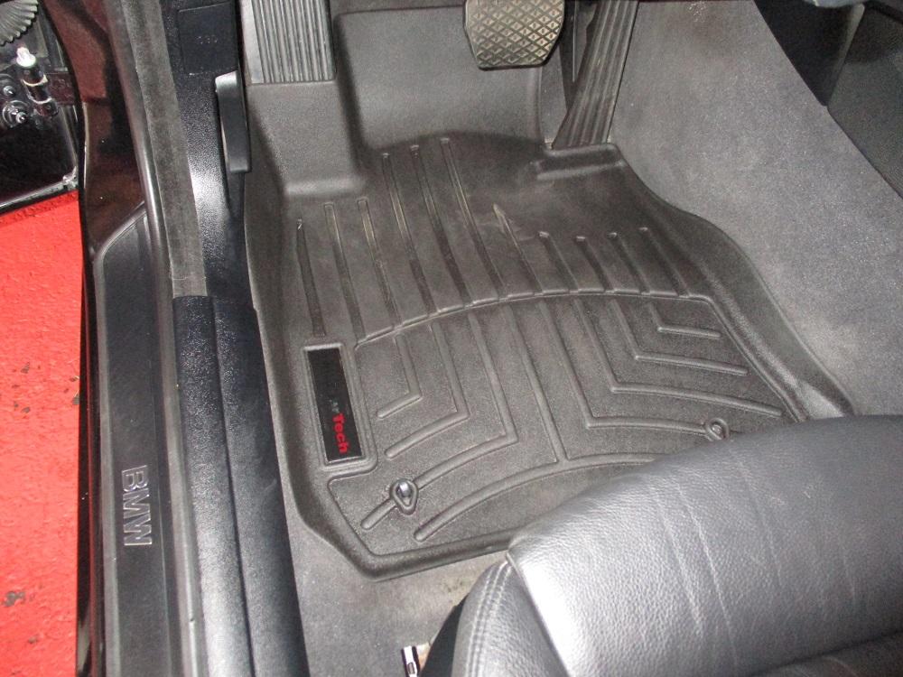 08 BMW 335i 028.JPG