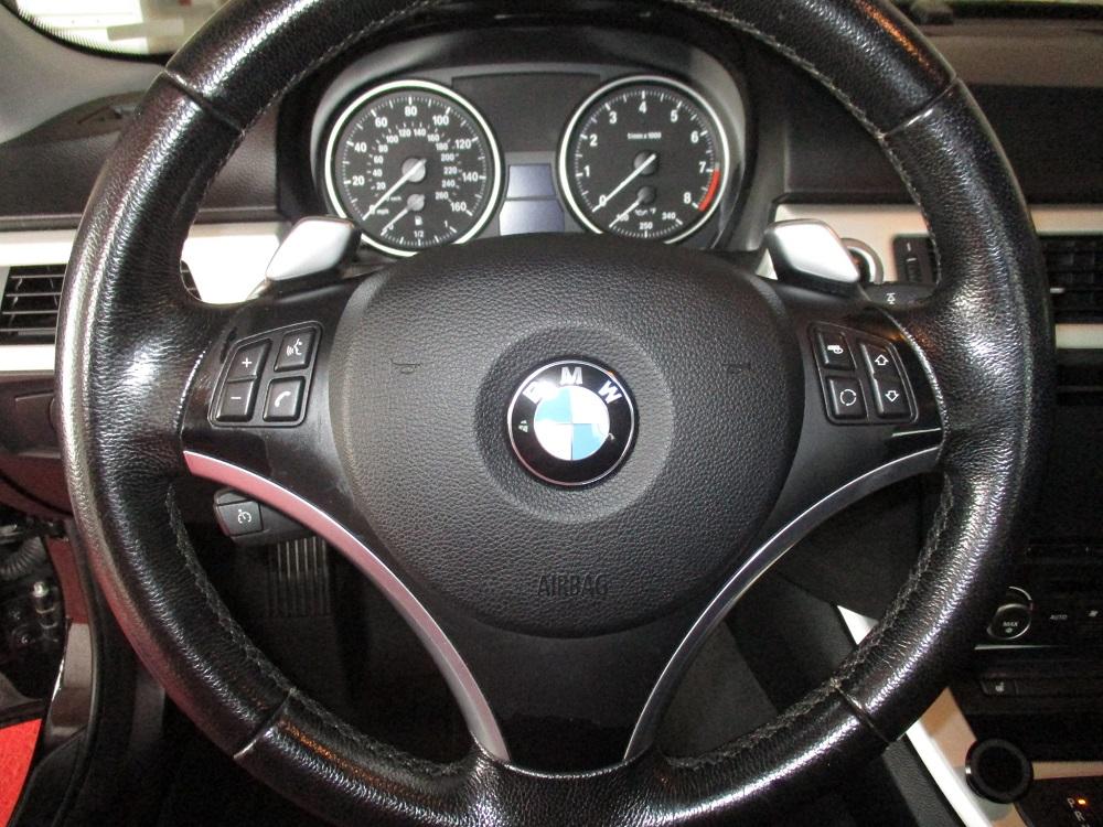 08 BMW 335i 029.JPG