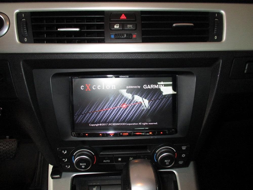 08 BMW 335i 030.JPG