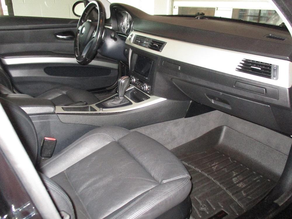 08 BMW 335i 035.JPG