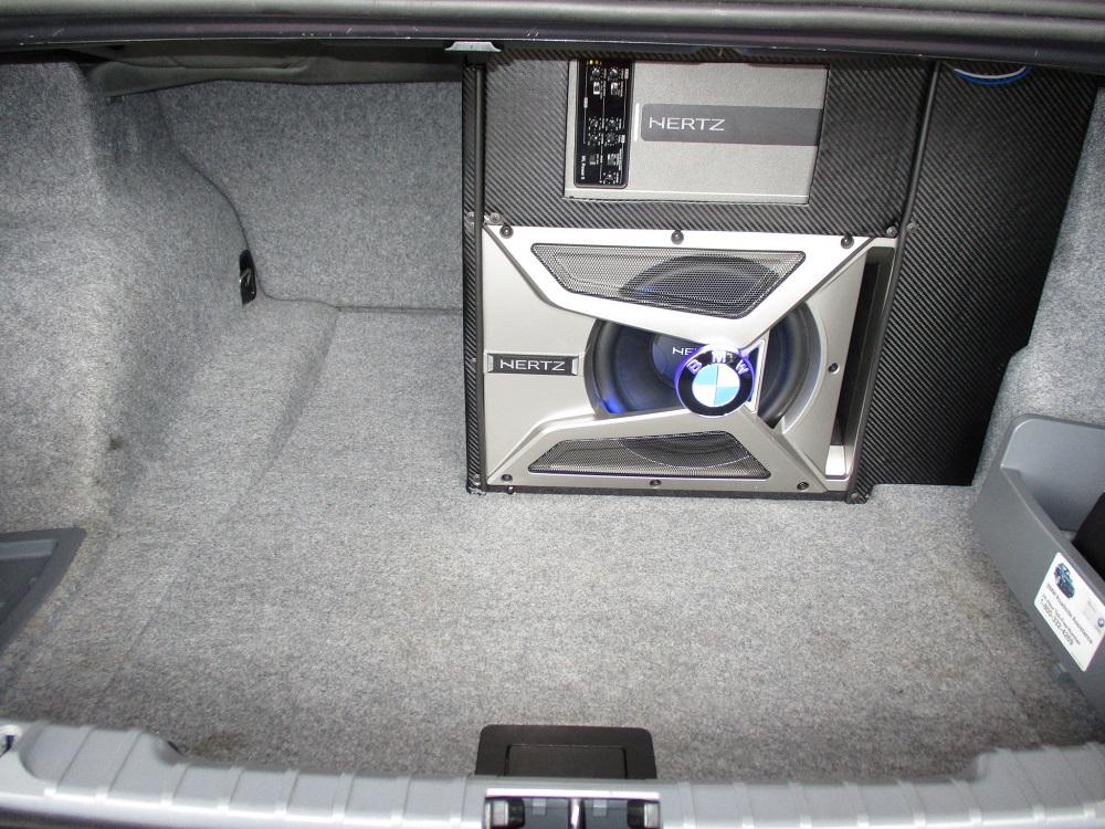 08 BMW 335i 037.JPG