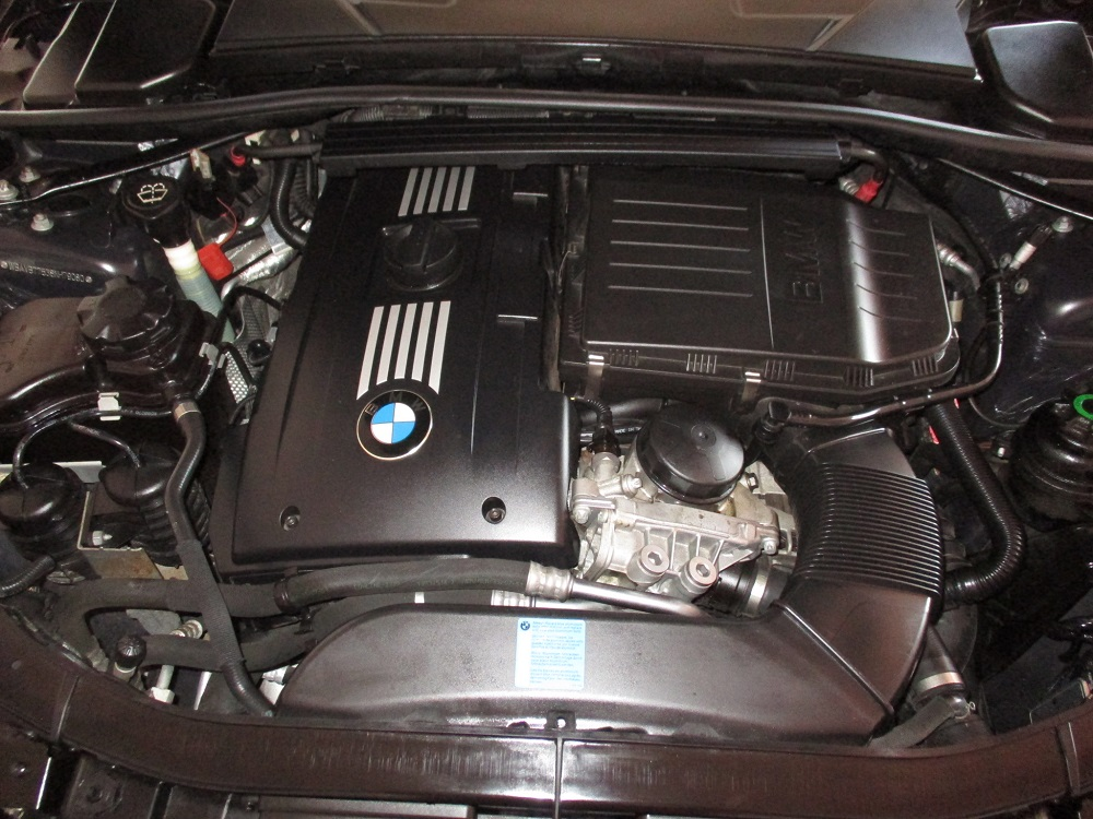 08 BMW 335i 039.JPG