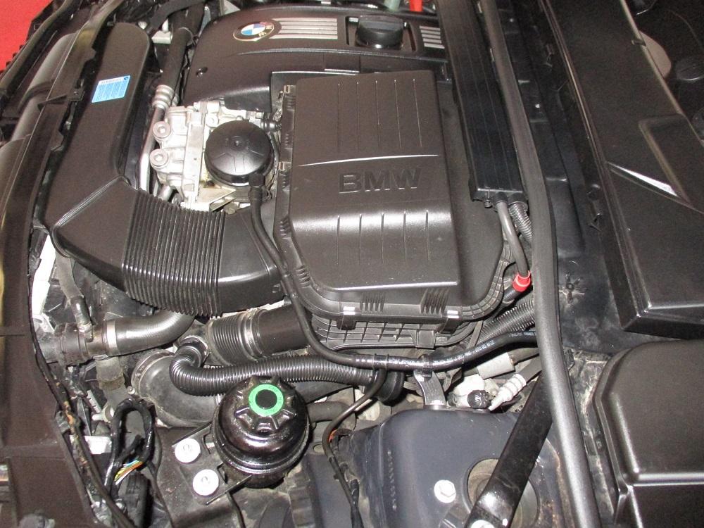 08 BMW 335i 041.JPG