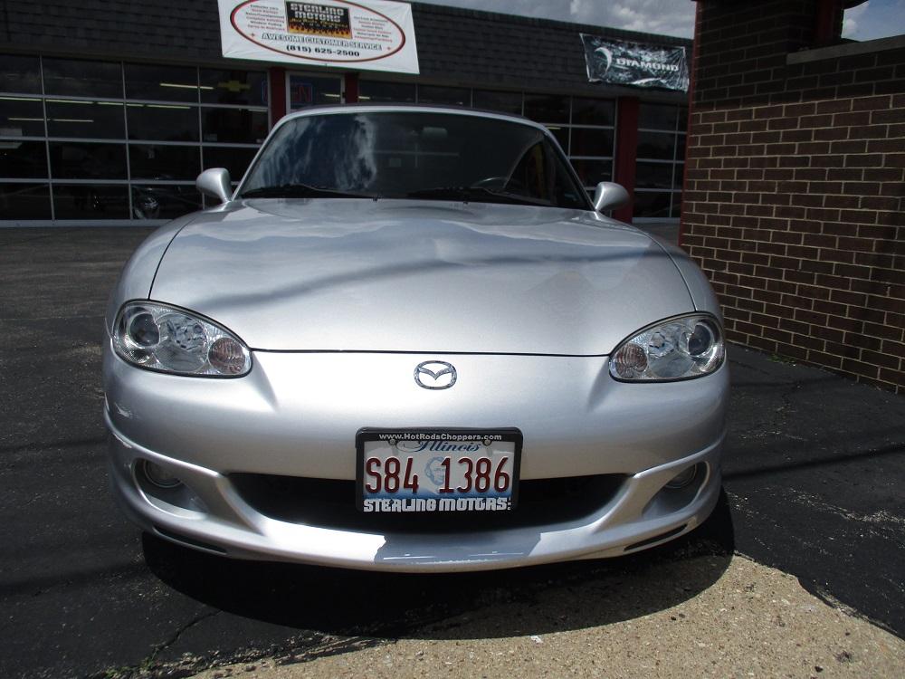 03 Mazda MX5 002.JPG