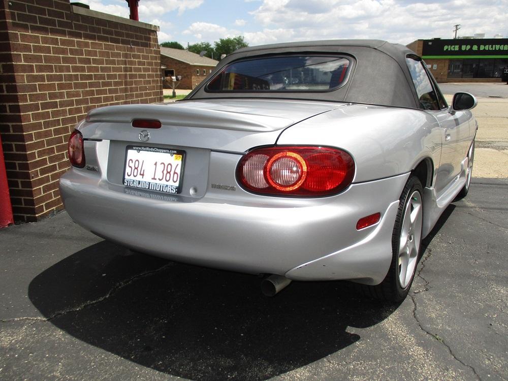 03 Mazda MX5 008.JPG