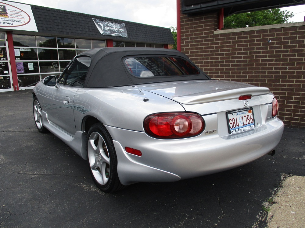 03 Mazda MX5 010.JPG