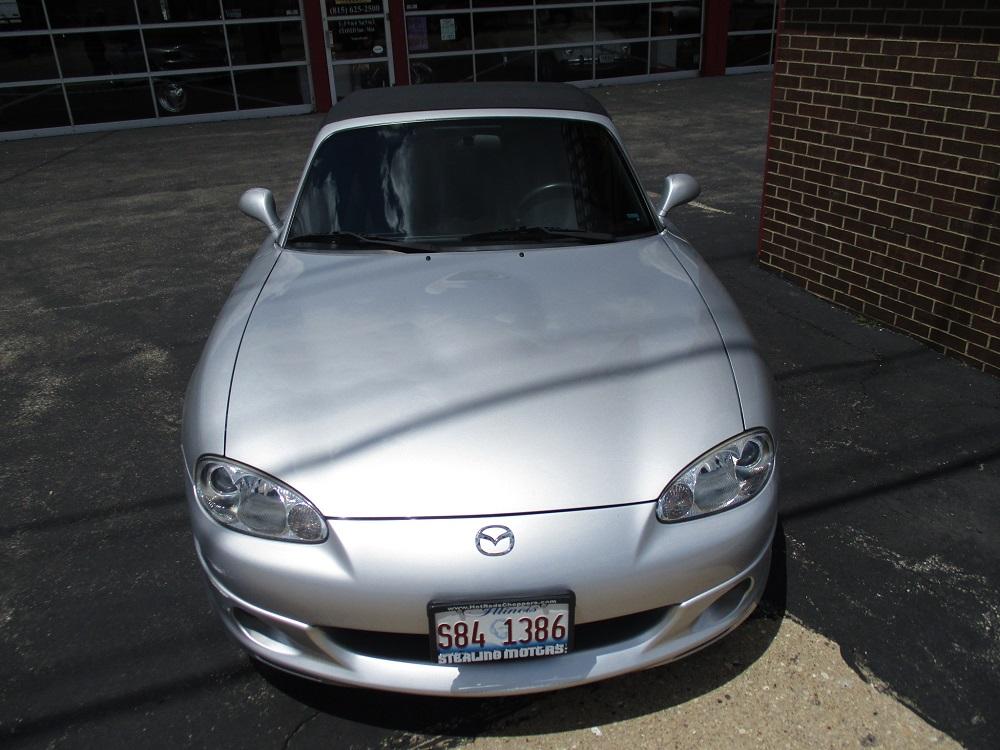 03 Mazda MX5 016.JPG