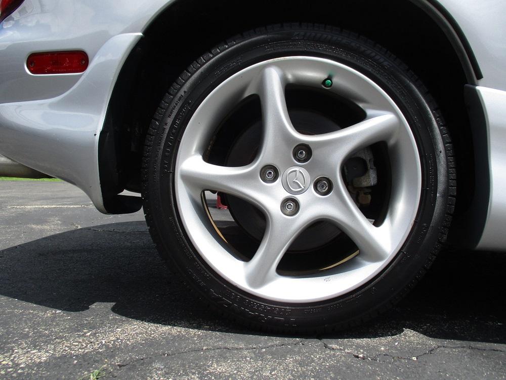 03 Mazda MX5 018.JPG