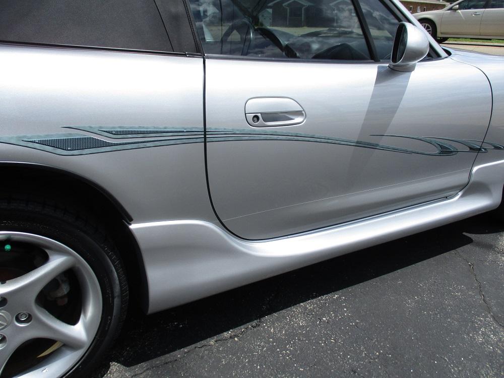 03 Mazda MX5 019.JPG