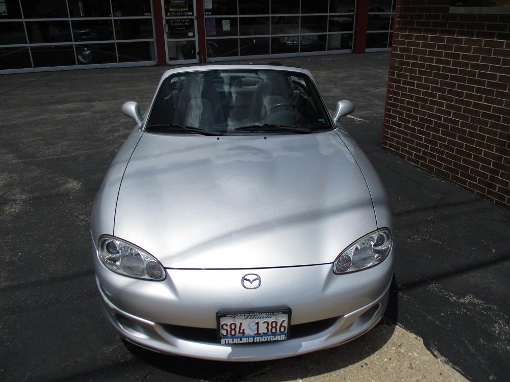 03 Mazda MX5 032.JPG