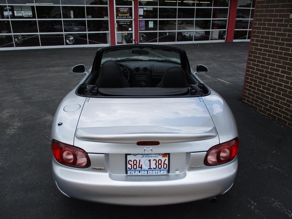 03 Mazda MX5 033.JPG