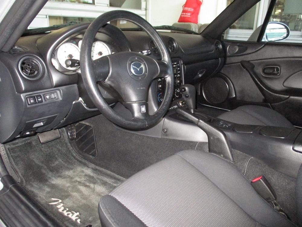 03 Mazda MX5 036.JPG