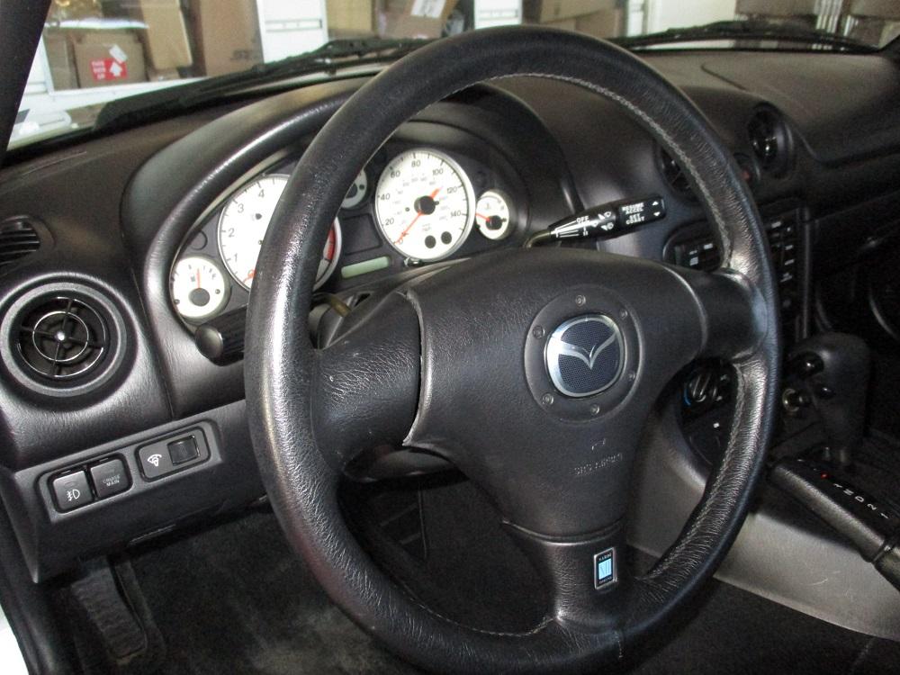 03 Mazda MX5 037.JPG