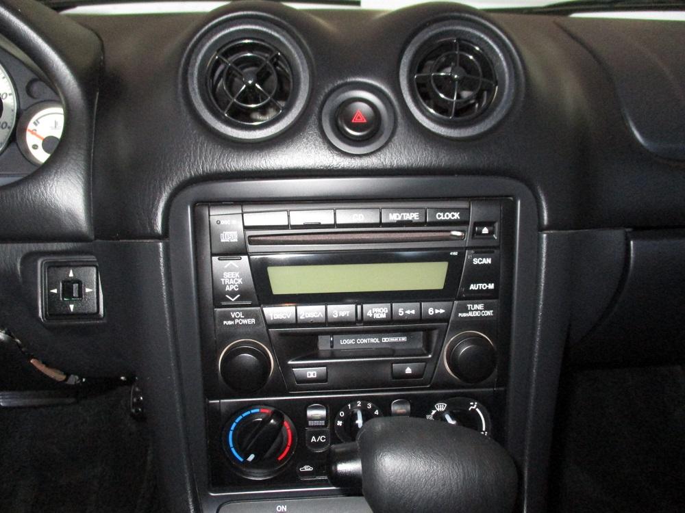 03 Mazda MX5 038.JPG