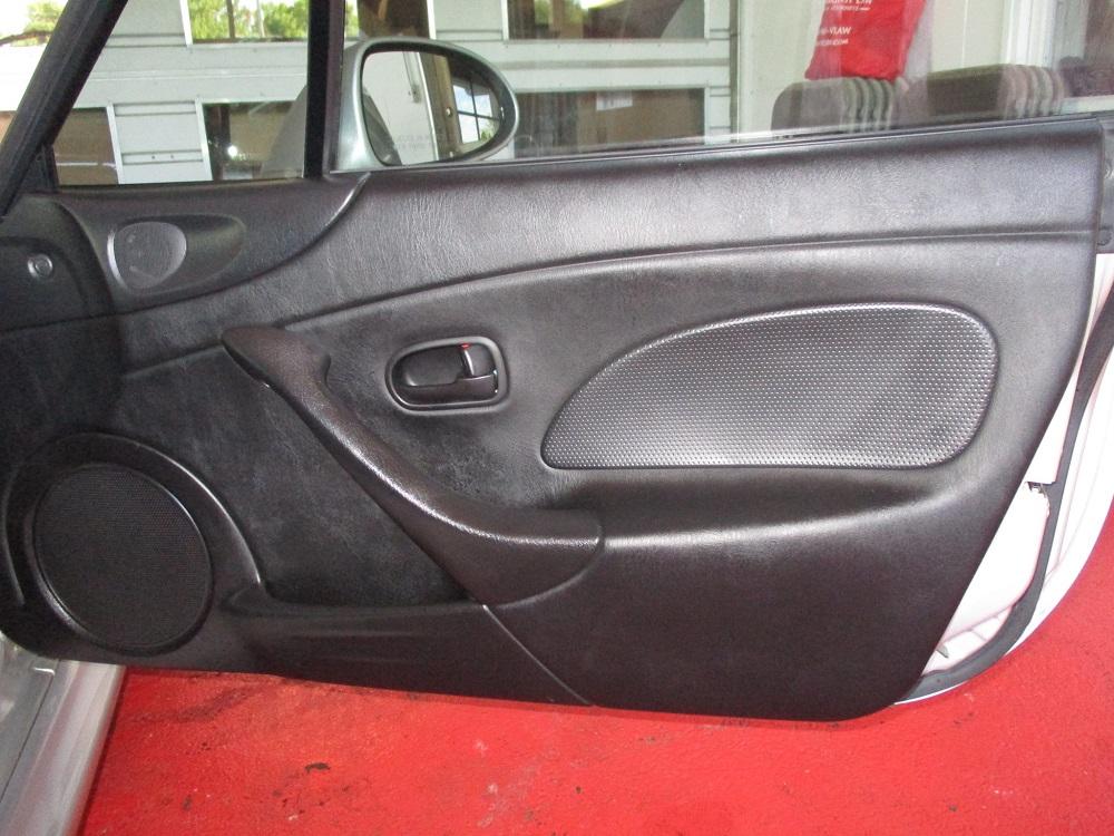 03 Mazda MX5 039.JPG