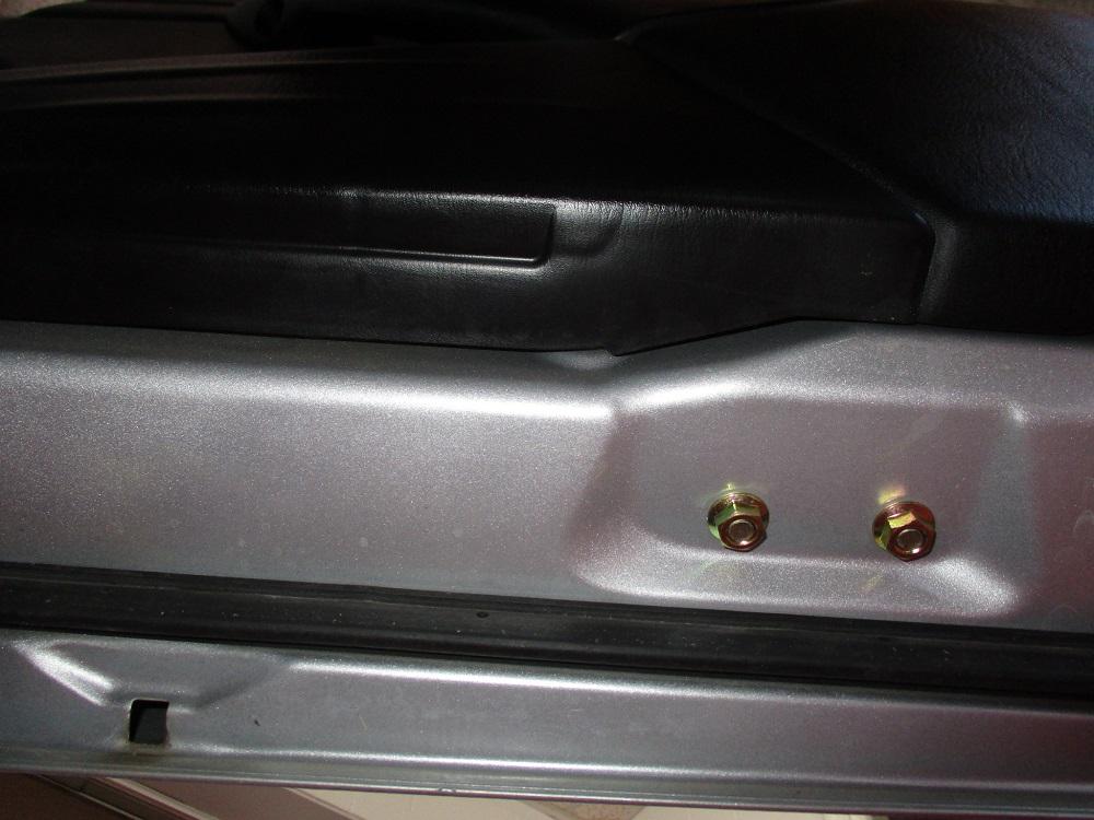 03 Mazda MX5 040.JPG