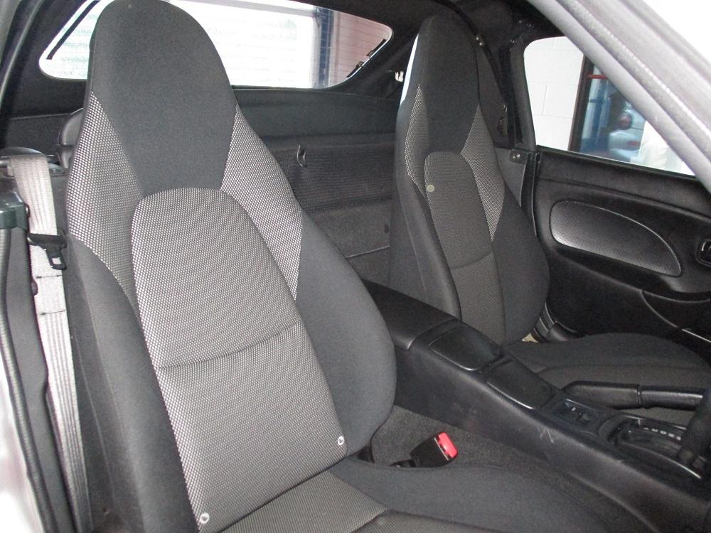 03 Mazda MX5 041.JPG