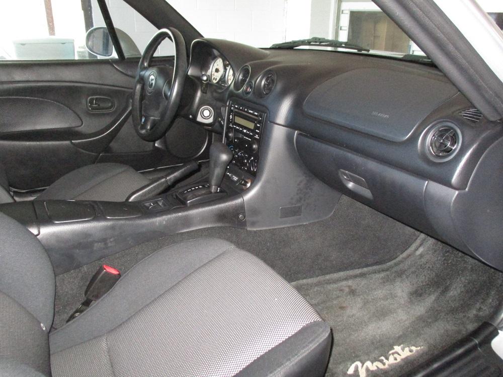 03 Mazda MX5 042.JPG