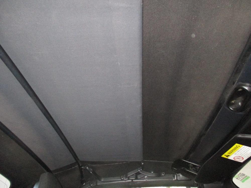 03 Mazda MX5 043.JPG