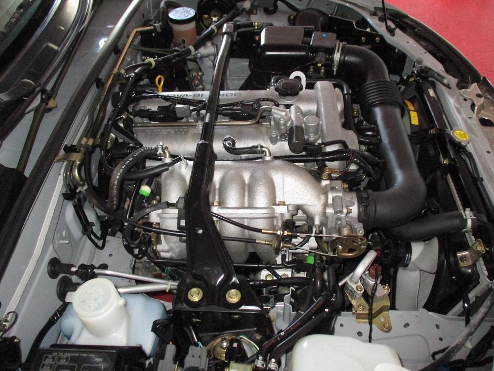 03 Mazda MX5 047.JPG