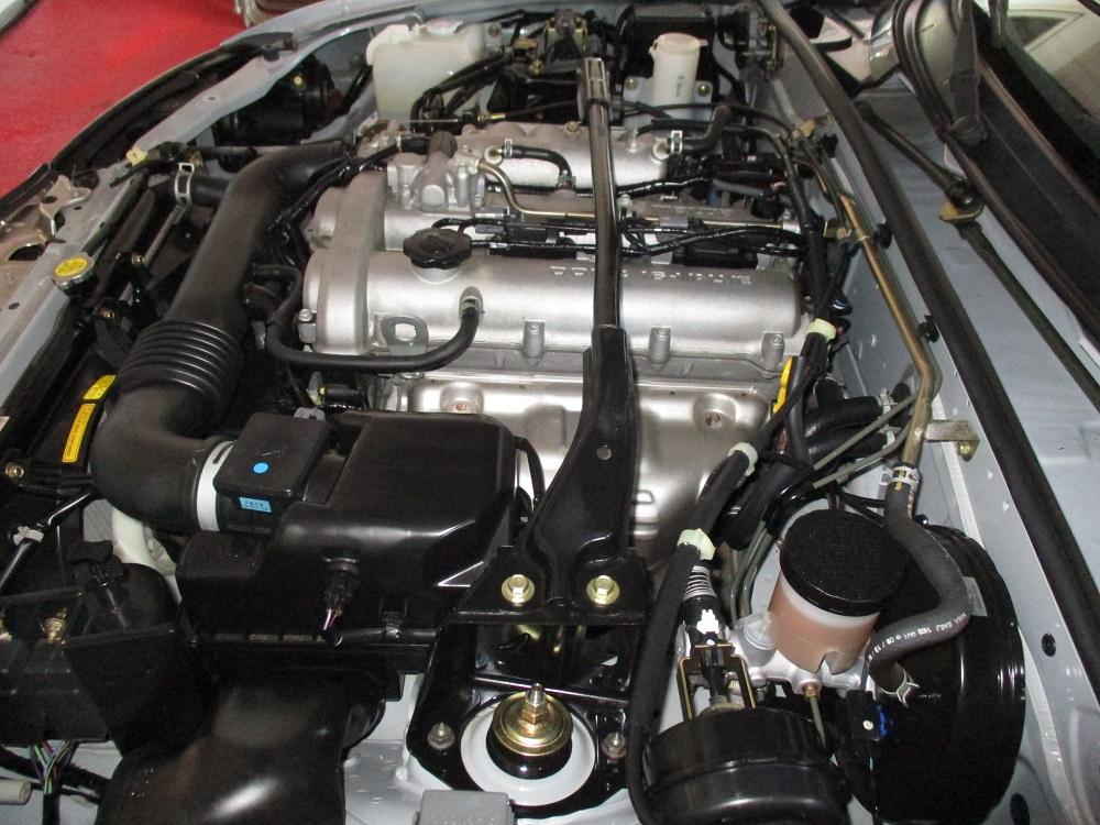 03 Mazda MX5 048.JPG