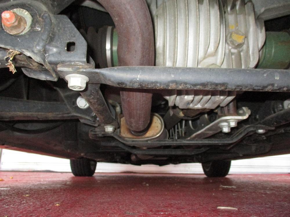 03 Mazda MX5 053.JPG