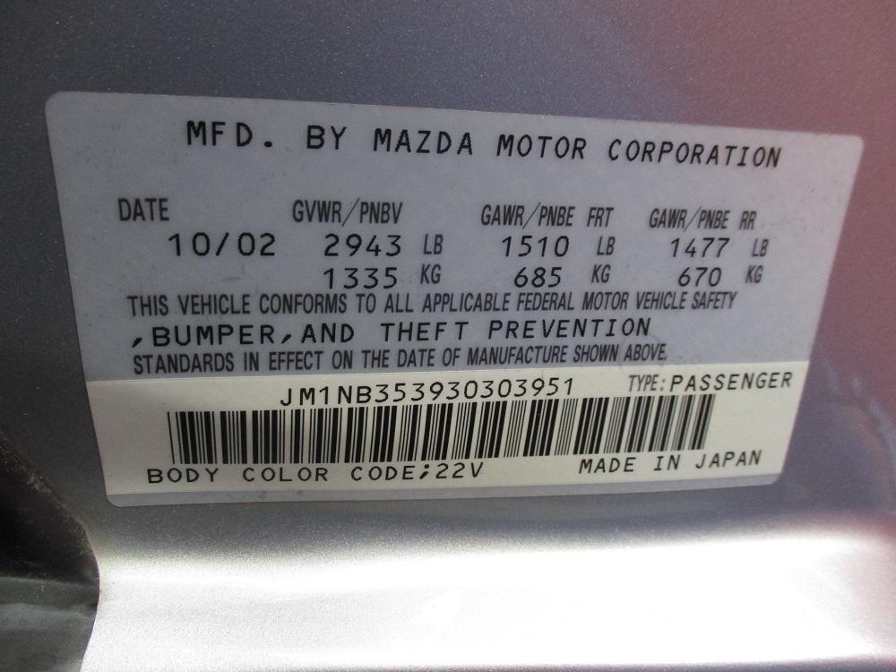 03 Mazda MX5 056.JPG