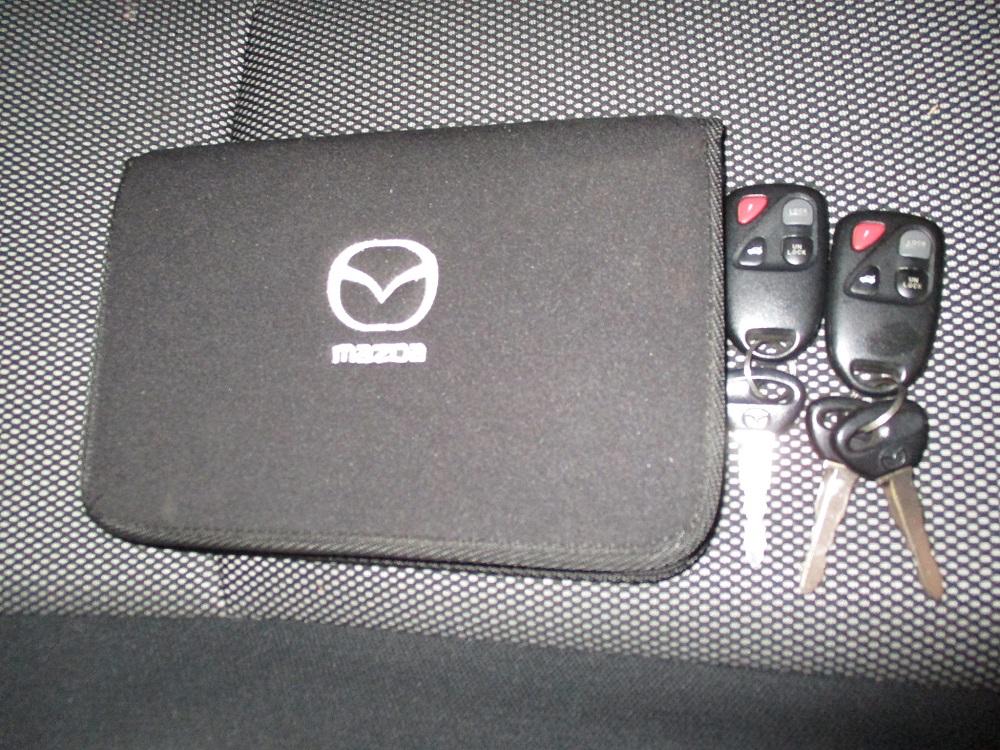 03 Mazda MX5 057.JPG