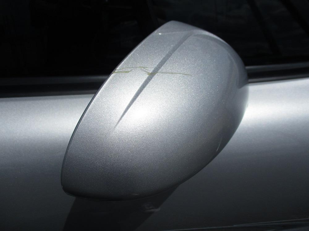 03 Mazda MX5 063.JPG