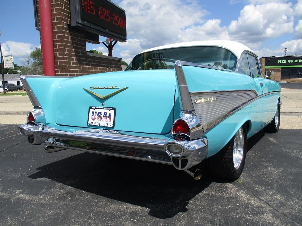57 Chevy Bel-Air 009.JPG