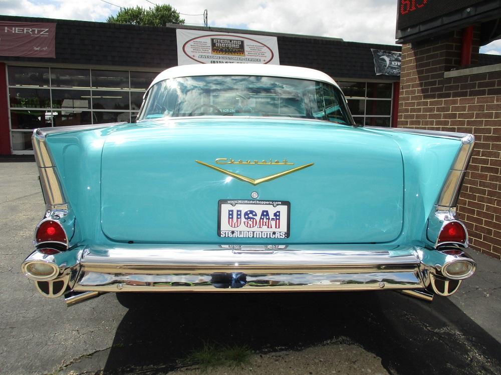 57 Chevy Bel-Air 010.JPG