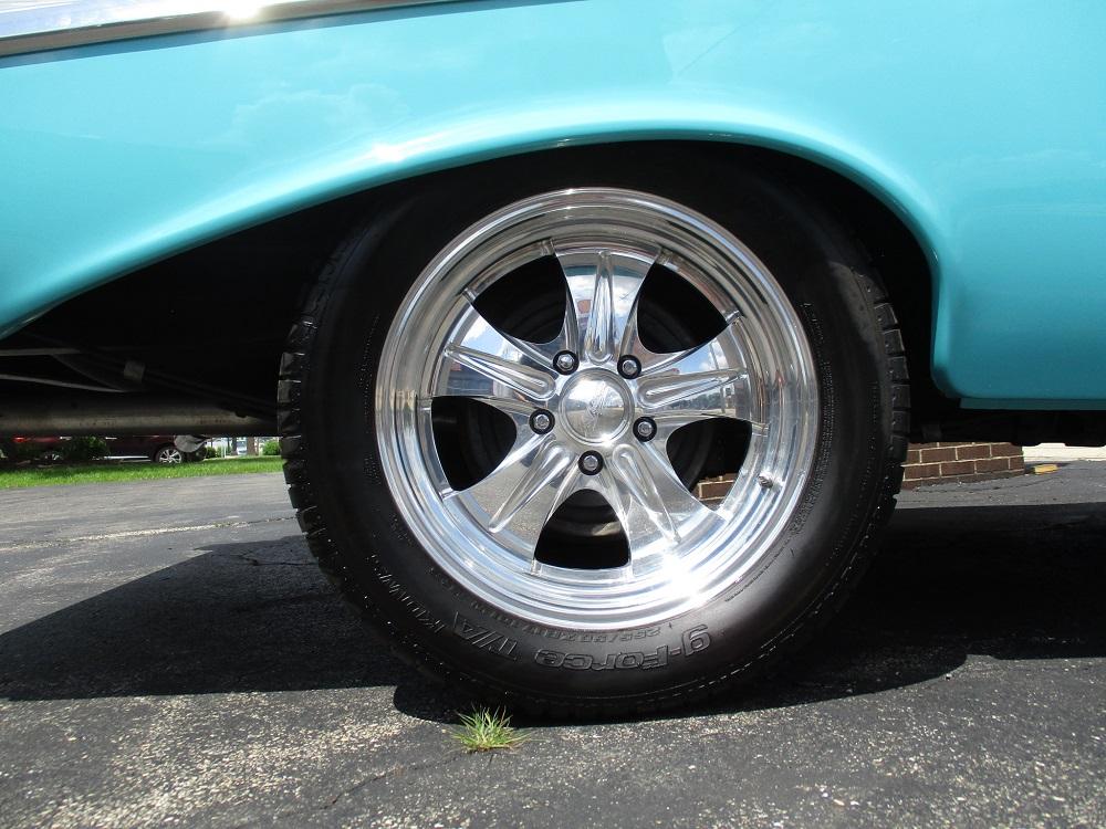 57 Chevy Bel-Air 023.JPG